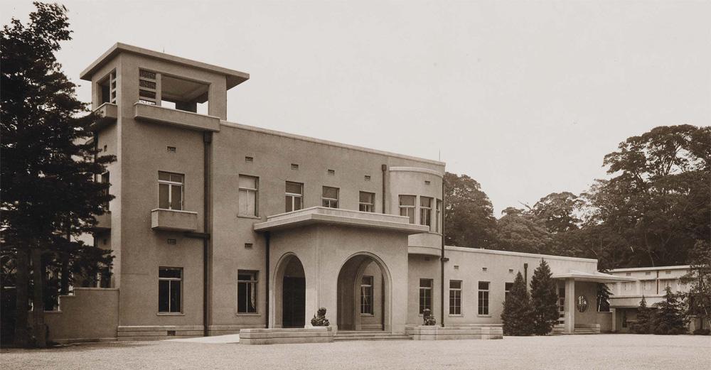 http://www.teien-art-museum.ne.jp/museum/img/asakanomiya_photo01.jpg